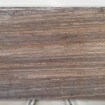 Travertine-Brown-Silver-Slab-2.jpg