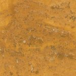 Travertine-Giallo-Close-Up.jpg