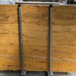 Travertine-Giallo-Slab-1.jpg