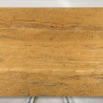 Travertine-Giallo-Slab-2.jpg