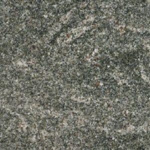 close up of verde marina from grama blend uk stone