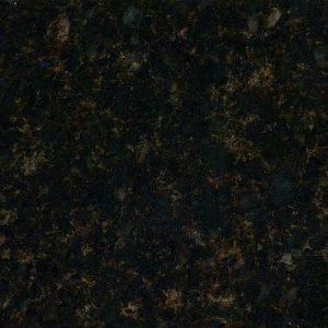 verde uba tuba stone from grama blend uk
