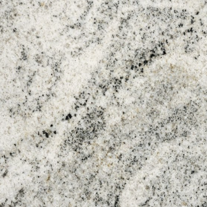 close up viscont white stone from grama blend uk