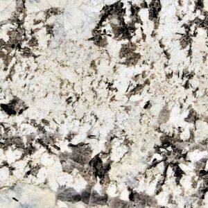 alaska white granite stone from grama blend uk