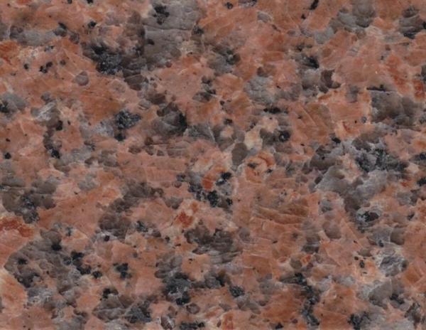 balmoral stone from grama blend uk
