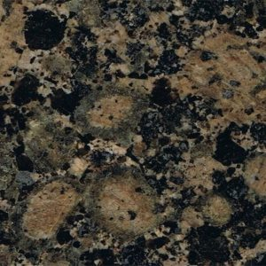 baltic brown stone from grama blend uk